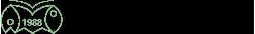 Amimonter